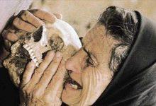 让南斯拉夫上空的30万冤魂告诉天朝——宗教是一把切割国家的刀