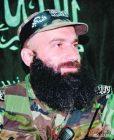 车臣的伊斯兰化及其极端势力的形成和发展