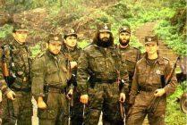 毁城之战 南斯拉夫内战的惨烈开端