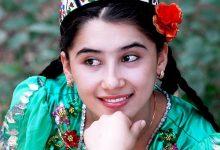 打破思想禁锢,争做新时代的新维吾尔族人