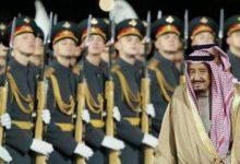让沙特告诉世界:一边缺钱一边散钱有多蛋疼