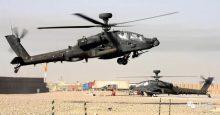 """突袭""""堡垒营"""":15死士进攻3万美军,用RPG摧毁6架战机"""