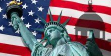 美国对中国的文化统治——再评黄梅戏《将军玫瑰——孙立人》
