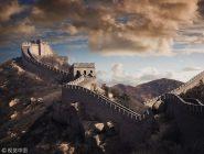 中国为什么每逢大危机都能力挽狂澜?