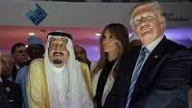 美国的黑历史, 盟友沙特(下)