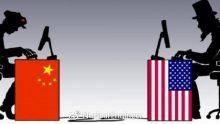 魅影重重,中美贸易战下的谍战观察(1)