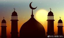 宗教信仰的本质是什么有利信什么